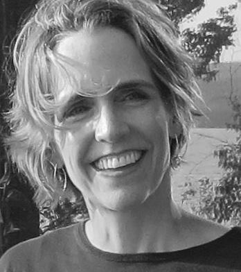 Diana Kingsley