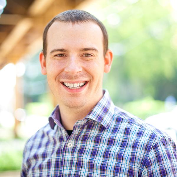 Matt Chalker