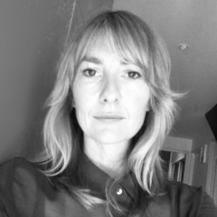 Kristin McIver