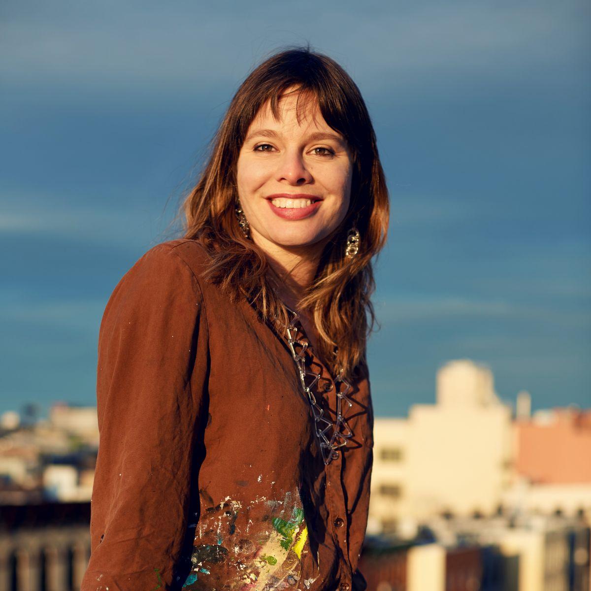 Emily Noelle Lambert